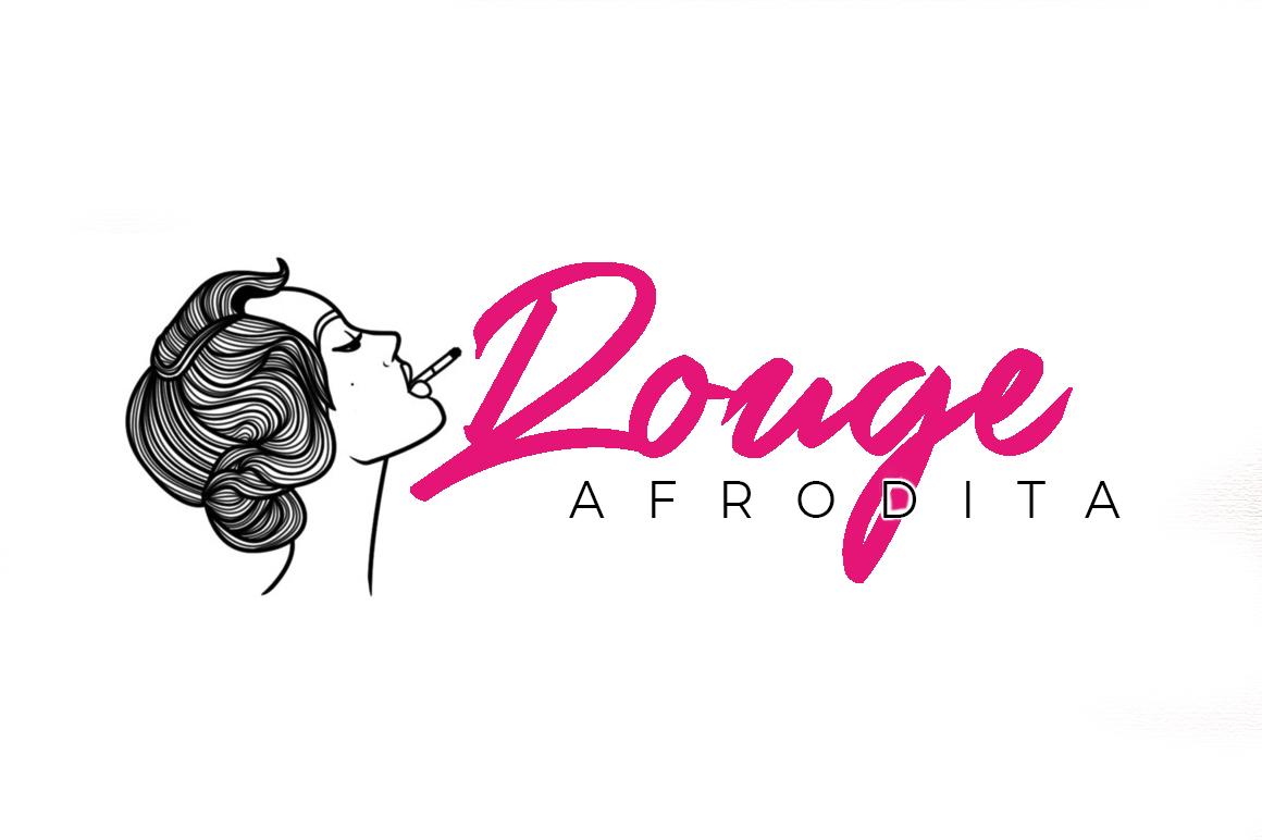 Rouge Afrodita Sex Shop Colombia